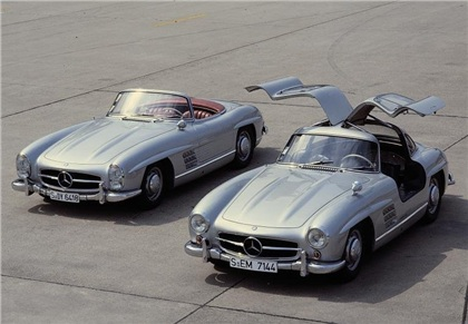 54-57mb_300sl_gullwing_06